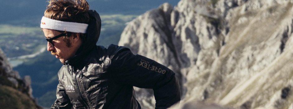 FatBoysRun Episode 108 – Florian Neuschwander