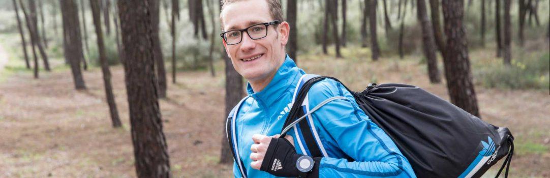 FatBoysRun Episode 114 – 50 Regeln für Läufer mit Christian Kreienbühl