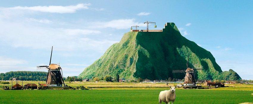 Fatboysrun Episode 121 – Höhenmeter in Holland