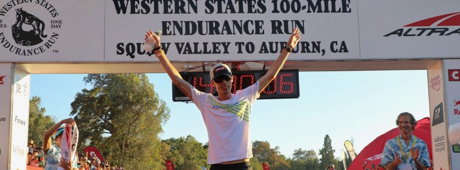 Fatboysrun Episode 128 – WM, Mont Blanc Marathon und WSER100