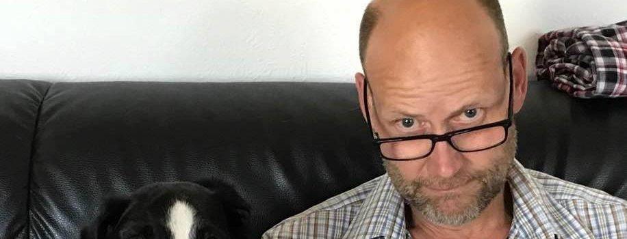 Fatboysrun Episode 129 – Lebenslauf – Kein Wettkampf mit Lutz Balschuweit