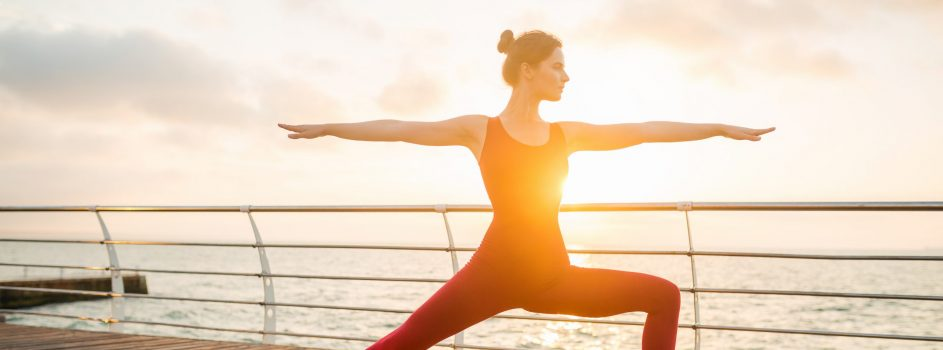 Fatboysrun Episode 218 – Mehr Yoga