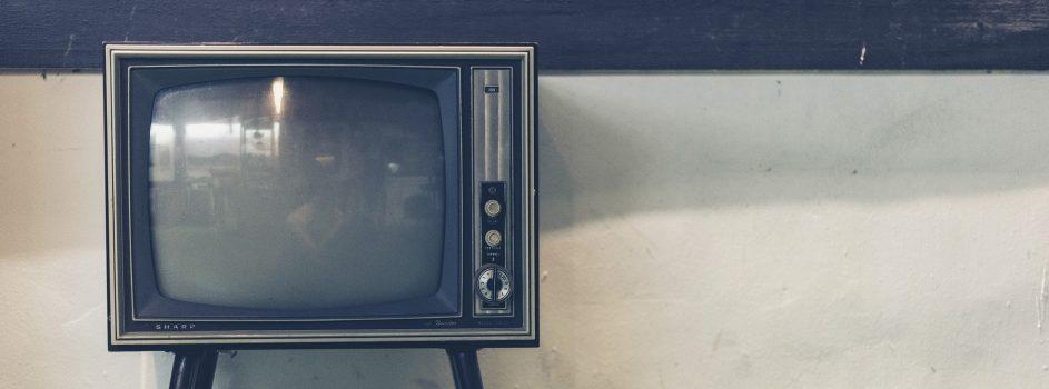 Fatboysrun Episode 138 – Live und in Farbe