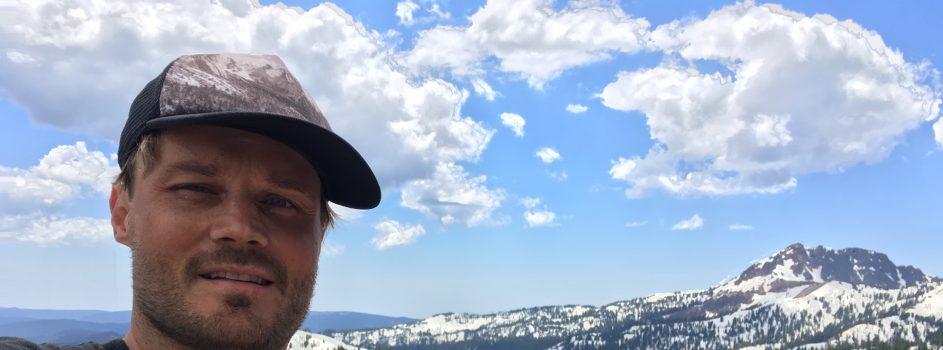 Fatboysrun Episode 204 – JB Benna