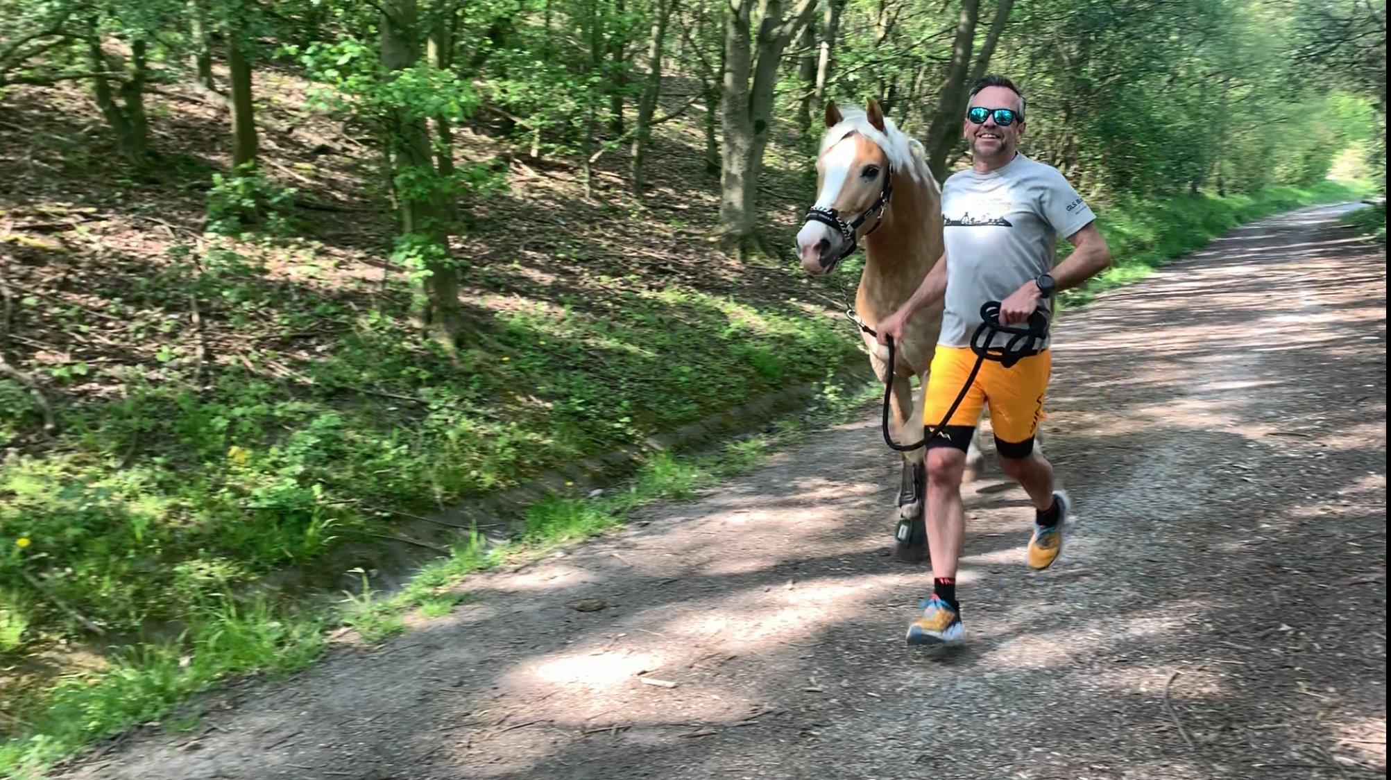 Fatboysrun Episode 208 -Thomas Müller Running Podcast